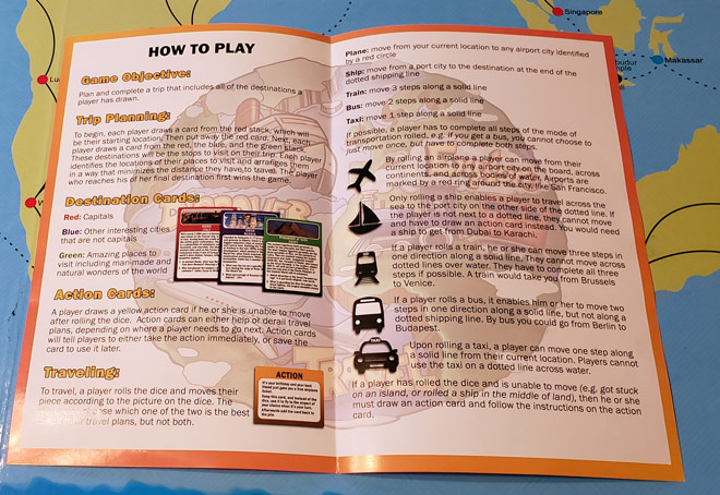 Travel-Explore-Discover-Board-Game-Europe
