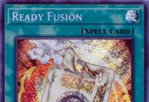 Ready Fusion