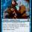 Triskaidekaphile – MTG Midnight Hunt Card of the Day