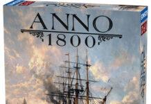 Anno1800