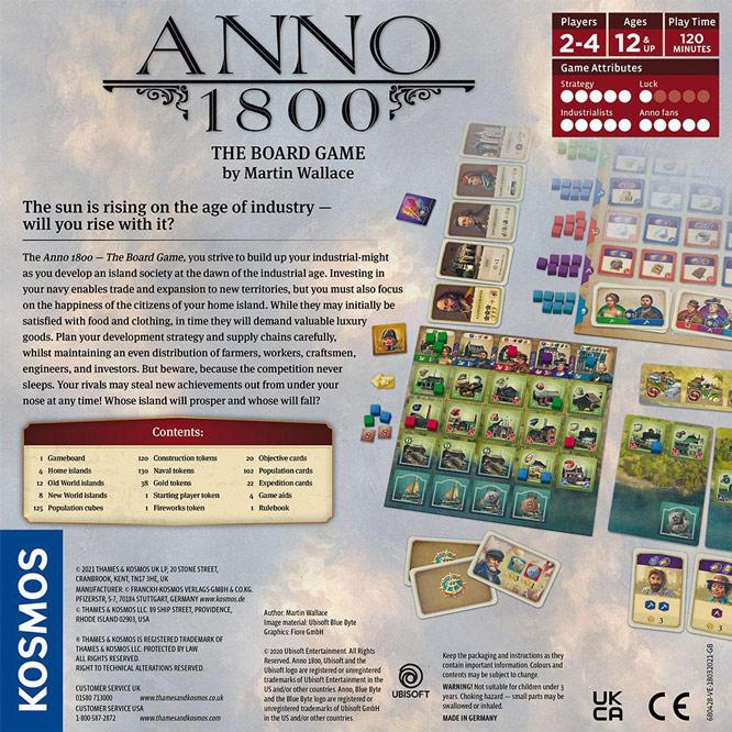 Anno1800_Boxback