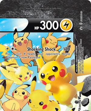 Pikachu-V-Union-140