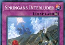 Springans Interluder