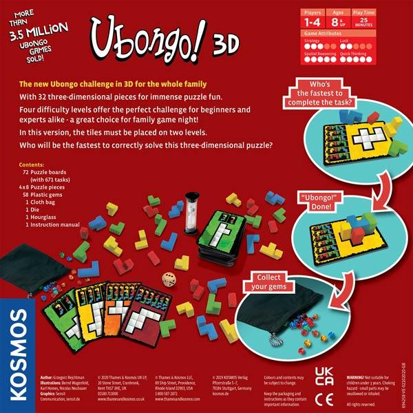 Ubongo3D_Boxback