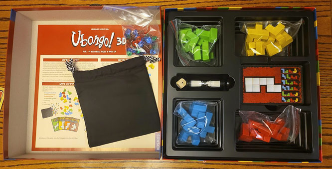 Ubongo_3D_box-insert