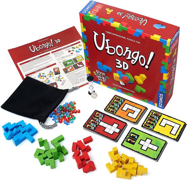 Ubongo_3D_contents2