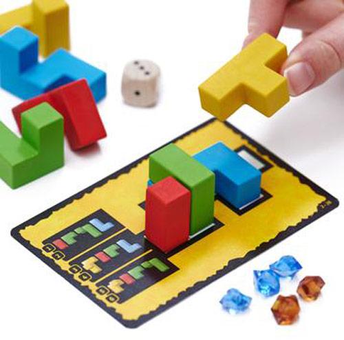 Ubongo_3D_play