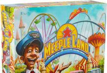 meeple-land-box-275