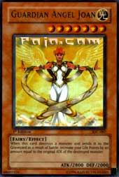 yu-gi-oh card of the day, card reviews, yugioh tips