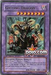 Pojo S Yu Gi Oh Site Strategies Tips Decks And News