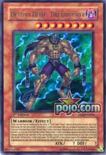 Pojo S Yu Gi Oh Site Strategies Tips Decks And News For Yugioh
