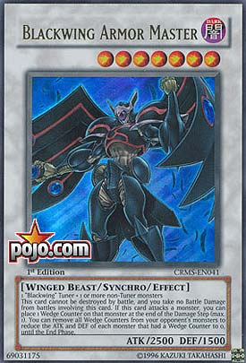 Lost in Darkness ( Duel Masters Series)