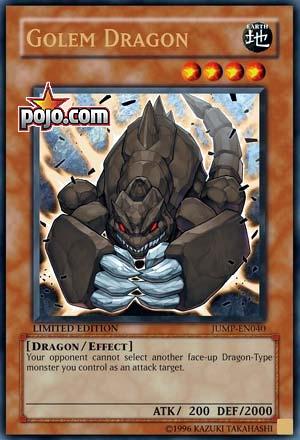 Bakugan drago
