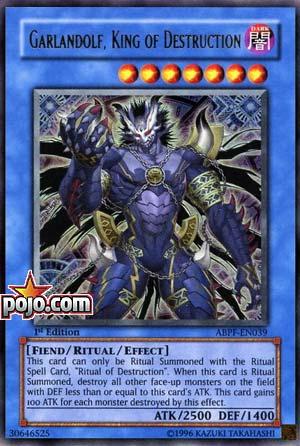 Yugioh power of chaos yugi the destiny latino dating 2