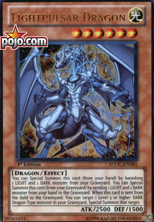 yu gi oh day of the duelist: