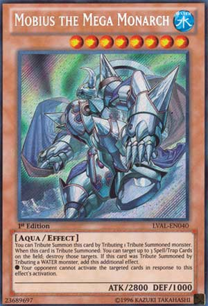 Top 20 decks yu gi oh 2014 card passwords